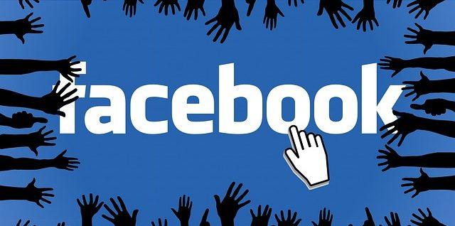 Obtenir des amis sur Facebook