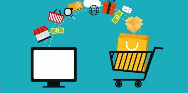 Comment certains commerces en ligne font énormément de bénéfices ?