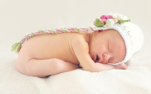 formation yoga prénatal