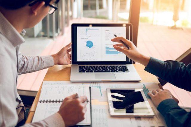 les rôles et l'importance des comptables